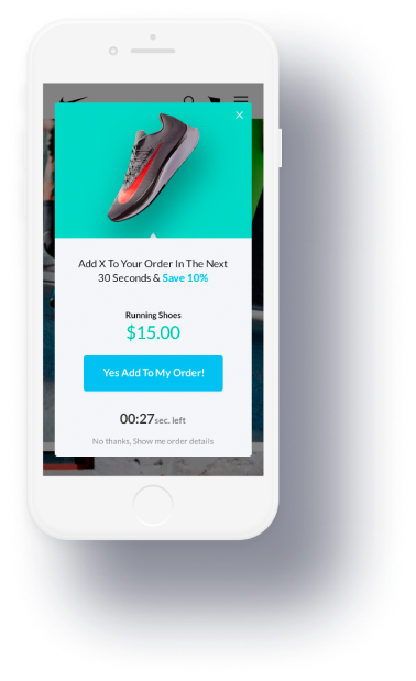 SMAR7 Apps - Sell More Stuff On Shopify! - SMAR7 Apps - Sell Smarter