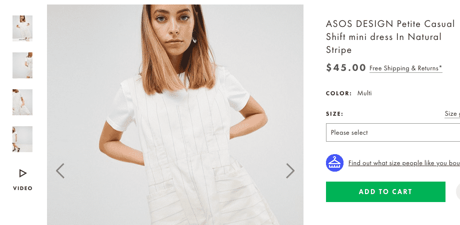 how to set up ecommerce store for black friday