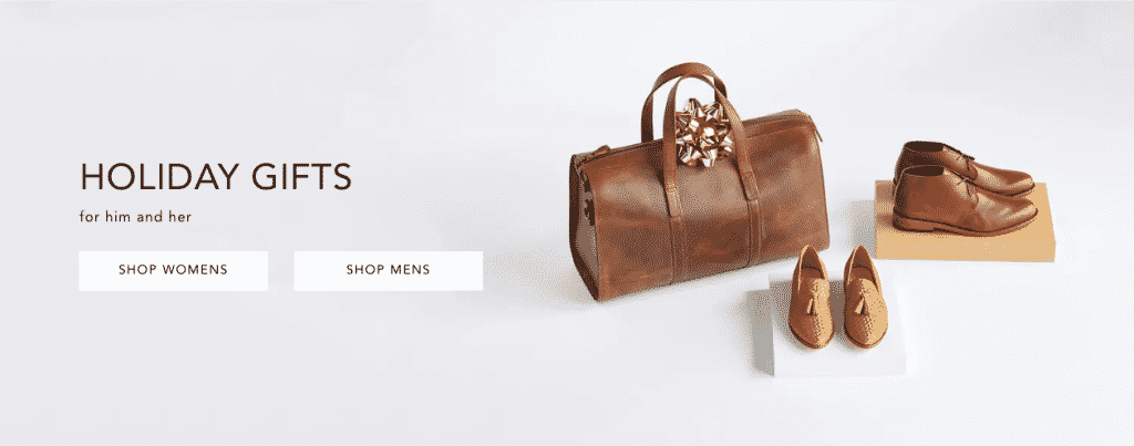 shopify store designs