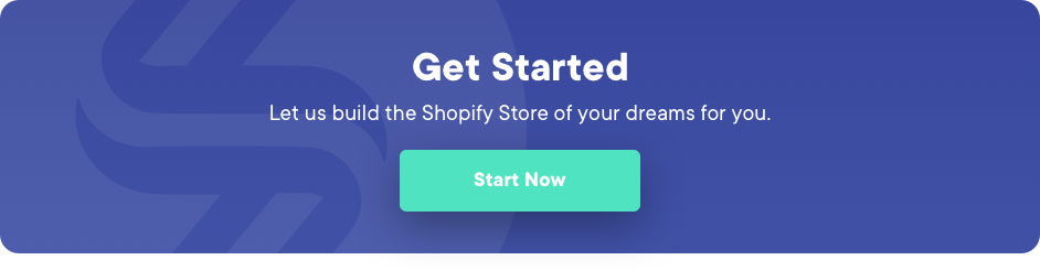 shopify design submit button