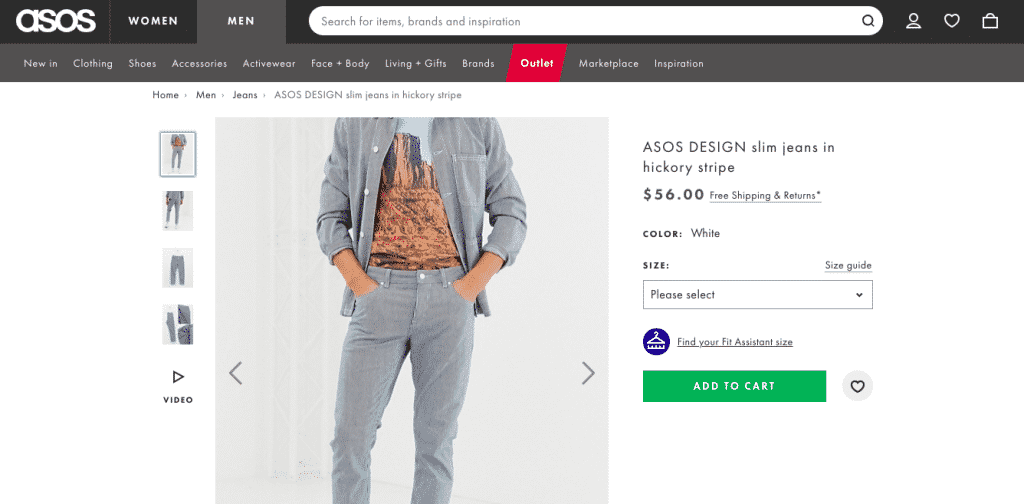 how to increase average order value shopify