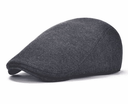 mens hat to sell on shopify 2019