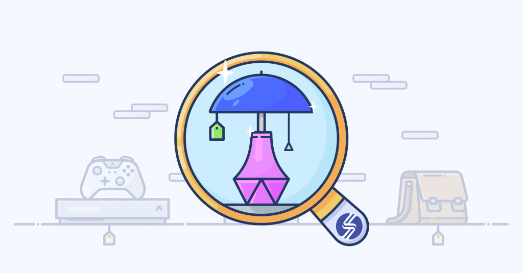 The Best Shopify Niches Of 2019 (And Products In Each Niche